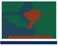 Northside Family Practice logo
